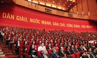 Vietnam takes people-centered approach to development