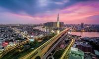 Vietnam to tighten regional links
