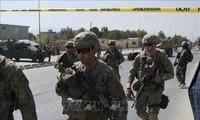 US reconsiders Afghanistan troop withdrawal deadline