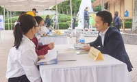 Online job fair offers 10,000 vacancies