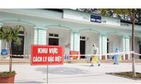 COVID-19: Hanoi, HCMC suspend non-essential services