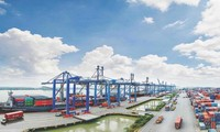 Vietnam is US's 6th biggest importer