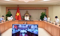 Dong Nai province urged to brace for COVID-19 resurgence