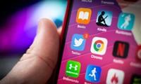 Russia will not block foreign social media platforms