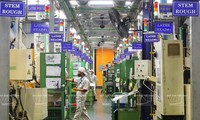 Singaporean businesses eye investment in Vietnam
