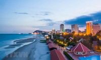 New vision, opportunities for Ba Ria-Vung Tau province after 30 years of development
