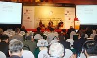 Pazifik-Energiegipfel in Hanoi eröffnet