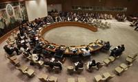 UN-Sicherheitsrat verabschiedet erste Resolution für Syrien
