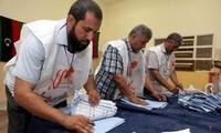 Der Weltsicherheitsrat begrüßt erste freie Parlamentswahlen in Libyen