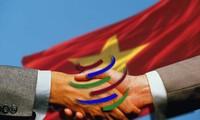 Bilanzkonferenz: Vietnam - Fünf Jahre nach dem WTO-Beitritt