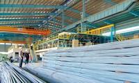Unternehmen wird bei Reduzierung von Warenbeständen geholfen