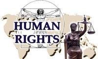 Vietnam leistet wichtige Beiträge zu Menschenrechtsideologie