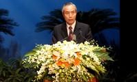 Die Katholiken in Vietnam vertrauen der Politik der Partei und des Staates