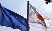 Finanzministerkonferenz der Eurozone: Hilfspaket für Zypern