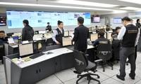 Nordkorea dementiert Hackerangriff auf Südkorea