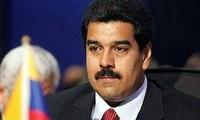 Spanien erkennt Ergebnis der Präsidentschaftswahlen in Venezuela an