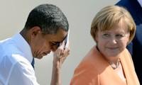 Regierungsparteien in Deutschland wollen einen NSA-Untersuchungsausschuss bilden
