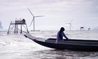 """Film """"Wasser 2030"""" wurde am Filmfestival in Berlin vorgeführt"""