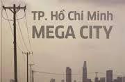 Ho Chi Minh City: Vietnams MEGA-City- Die Herausforderungen einer nachhaltigen Stadtentwicklung