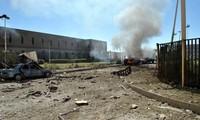 Jemen: Mehr als 12 Tote bei Angriff von El Kaida