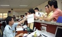 Vietnam wird in diesem Jahr viele Steuer- und Zollformalitäten vereinfachen