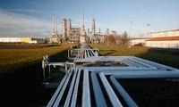 Vietnam und Russland verstärken Zusammenarbeit im Bereich Erdöl