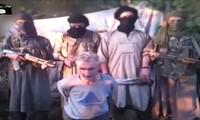 Algerische Islamistengruppe ermodert die französische Geisel