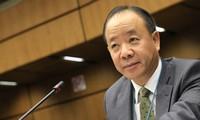 Österreichs Präsident begrüßt die Entwicklungserfolge Vietnams