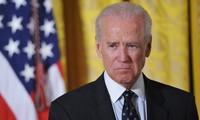 US-Vizepräsident entschuldigt sich bei VAE für Aussage bezüglich der ISIL