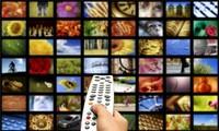 Vietnam strebt nach 24 Radio-und Fernsehkanäle für Auslandsvietnamesen