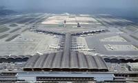 Parlamentarier beraten über den Bau des internationalen Flughafens Long Thanh