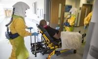 Zweiter Todesfall durch Ebola in den USA