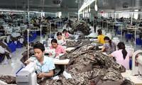 Deutsche Zeitung schätzt Investitionsumfeld in Vietnam