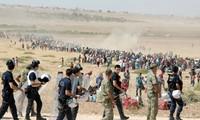 Libanon verschärft Regelung der Visumpflicht für Syrer