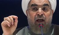 Iran wird Atomvereinbarung unterzeichnen, wenn die Sanktionen aufgehoben werden