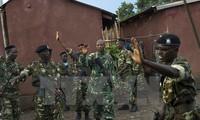 Burundis Präsident verkündet Strafe gegen Drahtzieher des Militärputsches