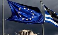 Griechenland vor dem Austritt aus der EU