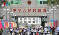 Gutes Signal im Tourismus an der Grenzstadt Mong Cai