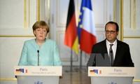 Eurozone: Voraussetzungen für das dritte Hilfspaket für Griechenland
