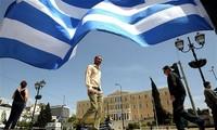 Griechenland will eine letzte Vereinbarung mit den Gläubigern vor 20. August unterzeichnen