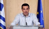 Griechisches Parlament verabschiedet Gesetzesentwurf zum Hilfspaket