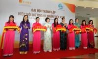 Vietnam respektiert die Freiheit zur Gründung von Verbänden