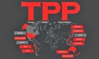 USA startet die Ratifizierung des TPP-Abkommens