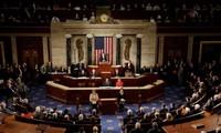 US-Repräsentantenhaus verabschiedet Gesetzesentwurf zur Verschärfung der Einreiseregeln