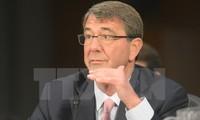 US-Verteidigungsminister: Den Kampf gegen IS richten und nicht auf Muslime