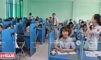 Vietnamesische Erziehungsbranche in Kooperation mit anstehender ASEAN-Gemeinschaft
