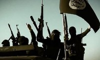 Türkei nimmt neun IS-Verdächtige fest