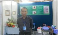 Ingenieur Pham Phuc Thao: Vorbild für die Arbeit der Öl- und Gasbranche