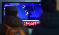 US-Repräsentantenhaus weitet Sanktionen gegen Nordkorea aus