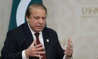 Spannungen zwischen Iran und Saudi-Arabien: Pakistan appellt an Errichtung der Kontaktlinie